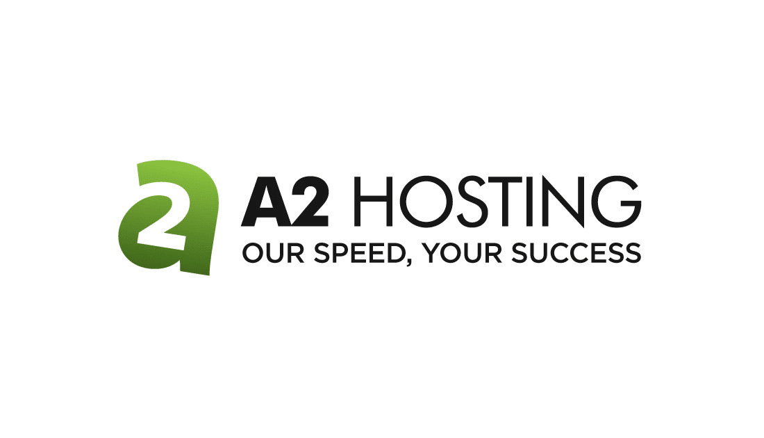 a2hosting_softviva