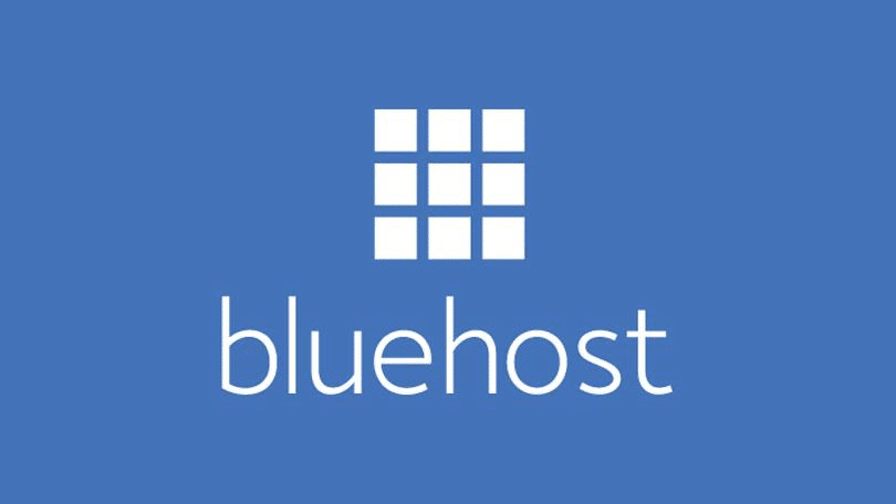 bluehost_logo_softviva