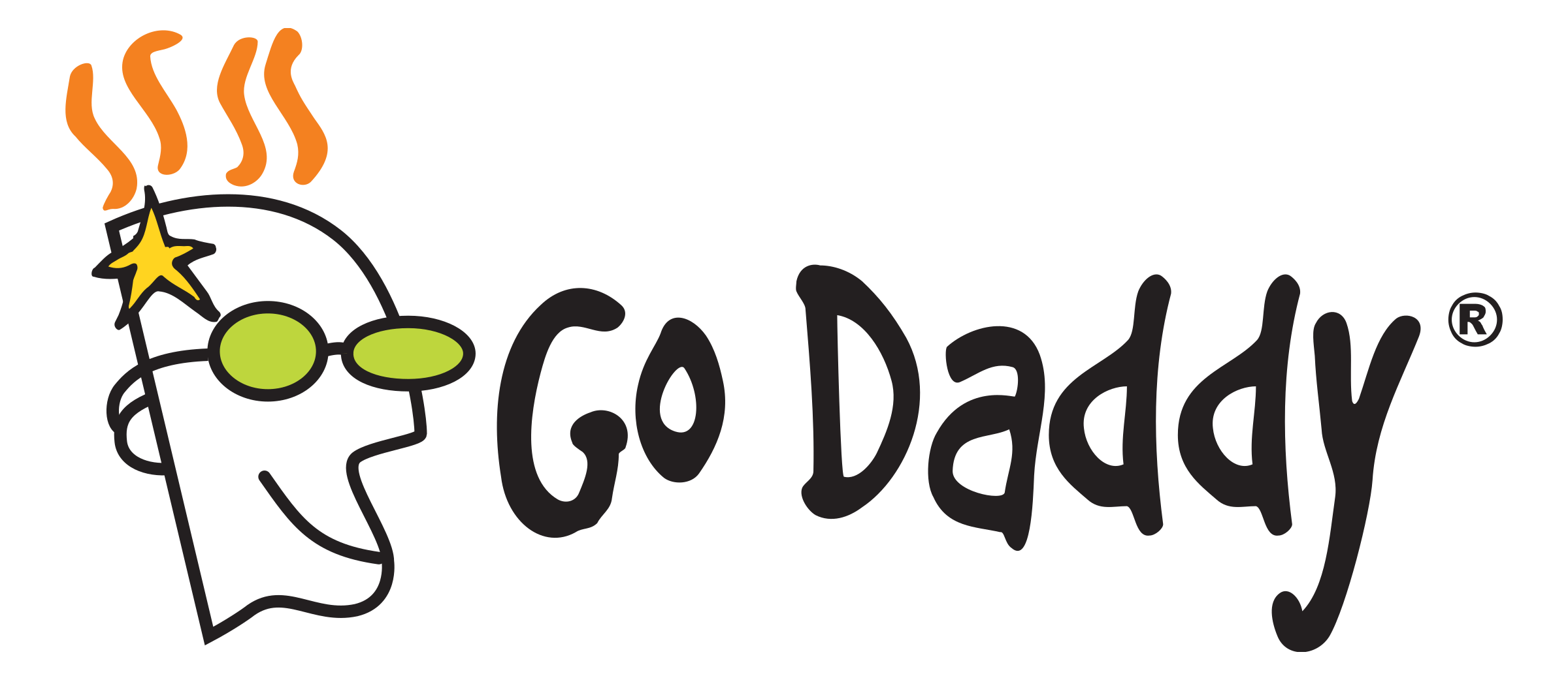godaddy-softviva