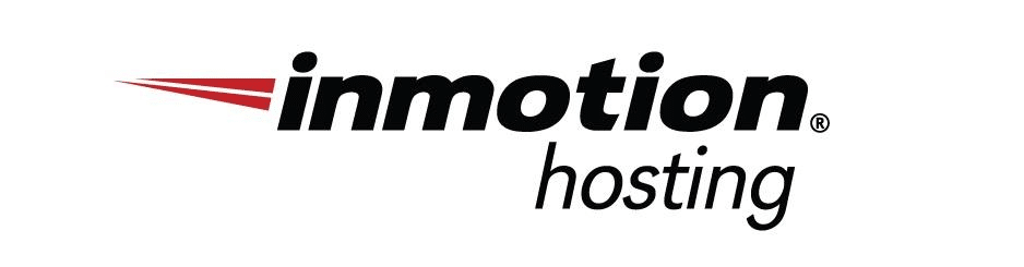 inmotion_hosting_softviva