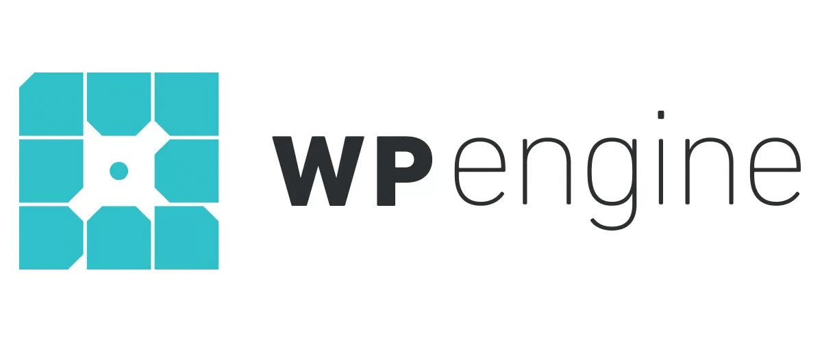 wpengine_logo_softviva